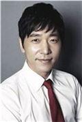 김선권 카페베네 대표이사