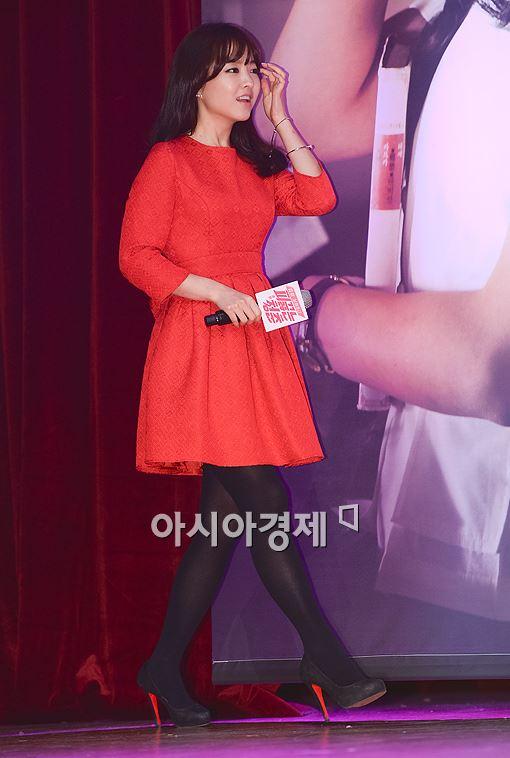 [포토]박보영, '사랑스러운 그녀'
