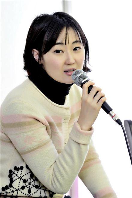 """'우결4' 선혜윤 PD """"대본은 없다, 상황 설명만 있을 뿐"""""""