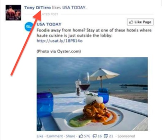 '가짜 좋아요 광고' 페이스북 美서 피소