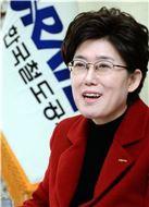 """'단군 이래 최대 소송전' 이번 주 시작…최연혜 """"용산역세권 땅 되찾겠다"""""""