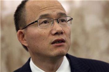 [글로벌페이스]중국의 워런버핏 궈광창 푸싱그룹 회장