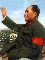'美 GMO 옥수수 처단해' 마오쩌둥의 지령?