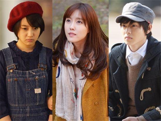 티아라 효민 첫 주연作 '연애 징크스', 2월 13일 개봉