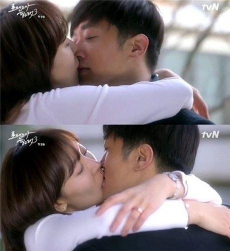 (출처: tvN '로맨스가 필요해 시즌3' 캡처)