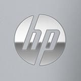 위기의 HP, 스마트폰 시장에 출사표