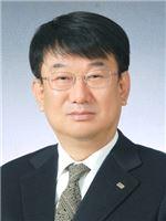 임승택 삼양화인테크놀로지 대표