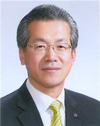 박재경 BS금융지주 전략재무본부장