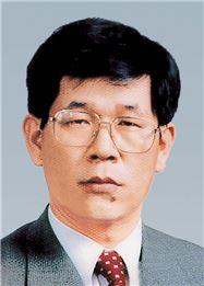 김진일 포스코 컴텍 사장