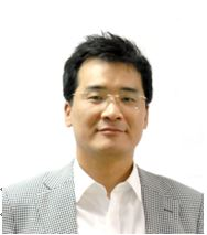 ▲김동업 인터파크INT 대표이사