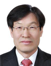 """권오준 """"포스코, 세계 최고의 기업으로 만들겠다"""""""