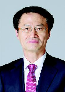정영무 한겨레신문사 논설위원