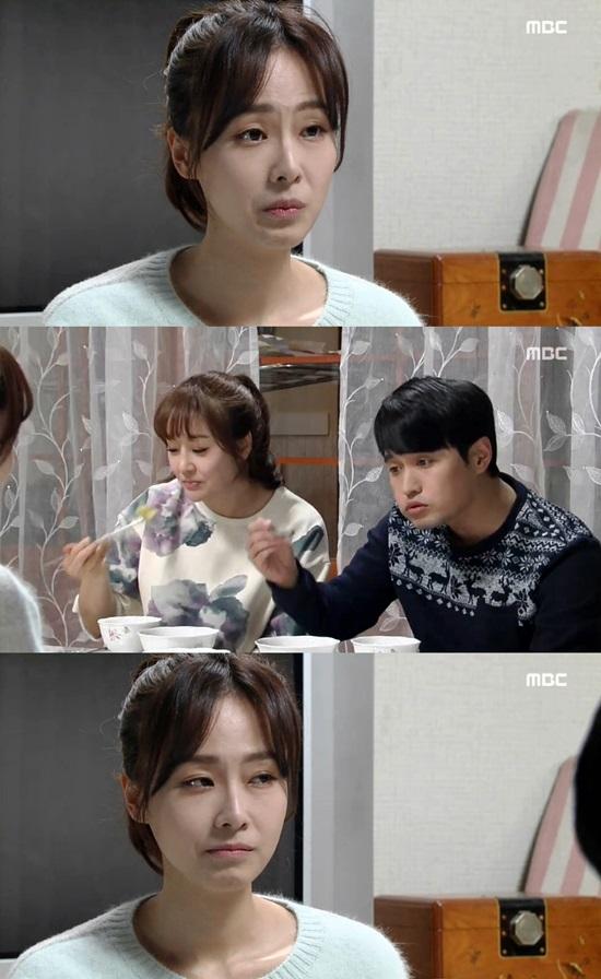 '사남주' 홍수현-서동원, 엄마 재혼에 '의기투합'
