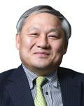 김진형 남영비비안 대표이사