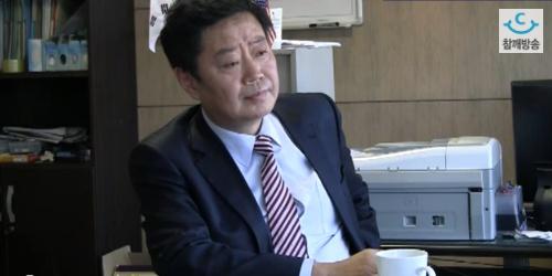 ▲故봉태홍.(출처: 유튜브 캡처)