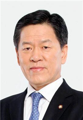 민주당 주승용 의원, 오는 27일  전남지사 공식 출마 선언