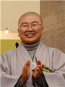 ▲희유 서울노인복지센터 관장.
