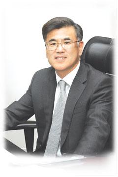 공정위 부위원장에 김학현 공정경쟁연합회장