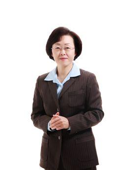 신연희 강남구청장
