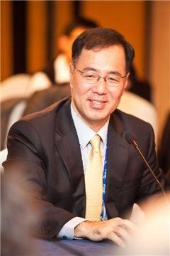 [뷰앤비전]응답하라 '2014 ITU 전권회의'