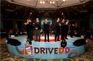 비알코리아, 2014 청마의 해 '정책설명회' 개최