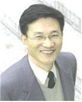 [티타임]'갈등해결학 박사 1호' 억울시위를 감사시위로 바꾸다