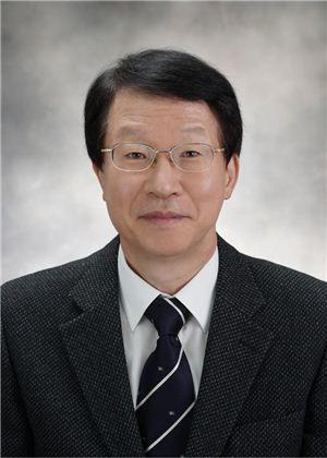 한국원자력연구원 신임 원장에 김종경 한양대 교수 선임