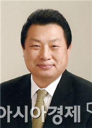 유재신 광주시약사회 회장 출판기념회 '성황'