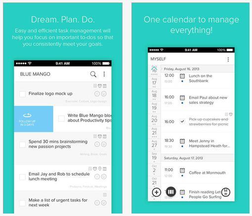 Gneo 앱