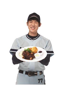 빕스, '응답하라 스테이크' 2월까지 연장 판매