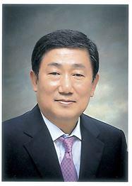 김치현 롯데건설 신임 대표이사
