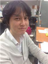 본지 박충훈 기자, 1월 이달의 편집상