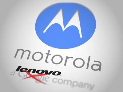 중국 레노버, 모토로라 인수…삼성-LG 스마트폰 영향은?