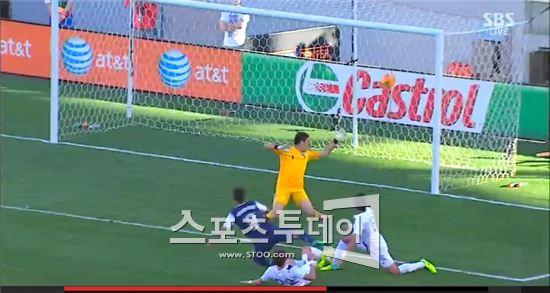 [stoo 분석②]3경기 6실점, 한국 축구... '부실' 수비의 해법은?