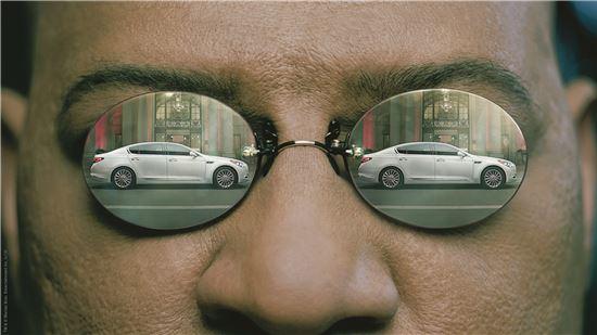 '1초에 억단위' 현대기아차 슈퍼볼 광고보니