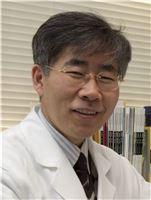 서울대병원 신경외과 백선하 교수