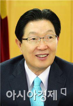 지병문 전남대총장, 전국 국·공립대총장협의회 회장 선임