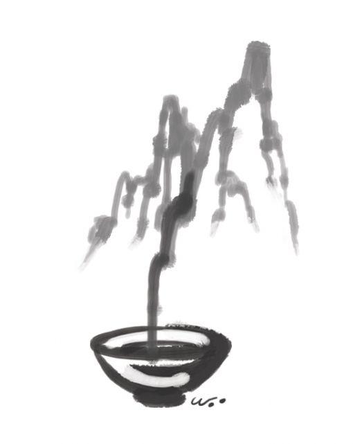 [千日野話]두향의 손을 잡은 공서(25)