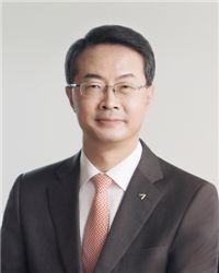 김수천 아시아나항공 대표