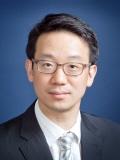 이정철 서강대 교수, 나노채널 공진 질량센서 개발