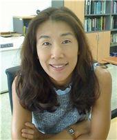 ▲우선옥 한국해양과학기술원 남해특성연구부 선임연구원
