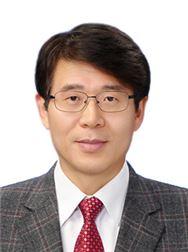 """박동건 삼성디스플레이 사장 """"올해 A3라인 신규투자 완료"""""""