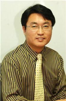 조영주 정경부장