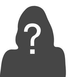 숨진 남편과 7년 동거한 '엽기' 아내