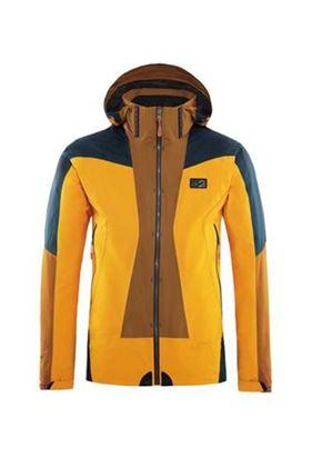 K2, 봄 신상품 고어텍스 재킷 출시