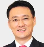 주대협 초대회장에 알버트 김 한국메나리니 대표