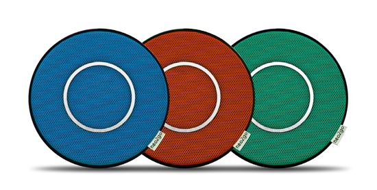 라츠, 방수 블루투스 스피커 'Neo2Go' 출시