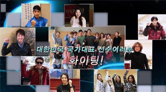 [뮤지컬 캘린더]韓·日 무대 동시에 서는 한류뮤지컬 '삼총사'