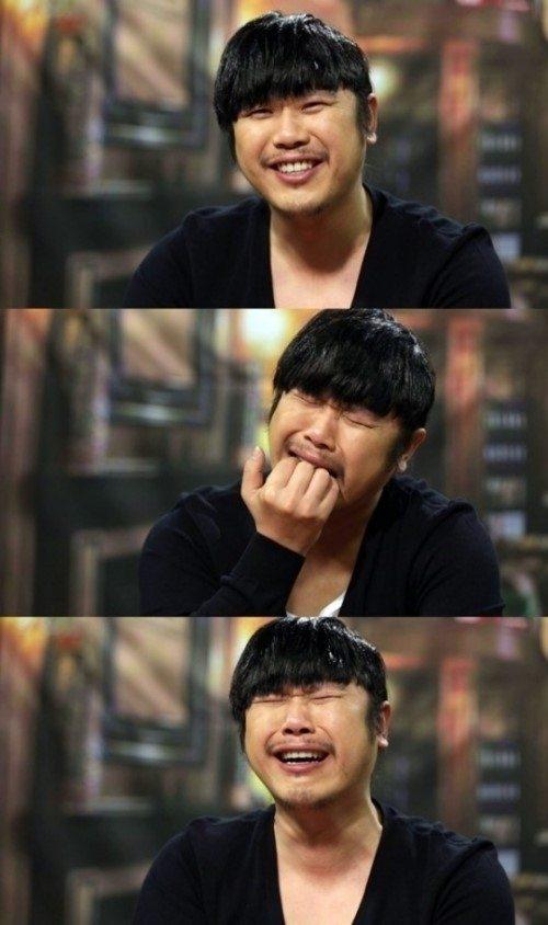 육중완/출처:MBC 에브리데이