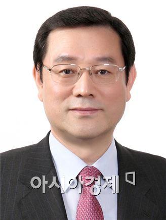 """이용섭 의원, 민주당 승리를 위해  """"마중물 역할 할 터"""""""